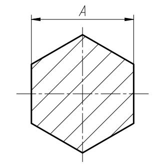 шестигранник